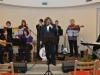 koncert-mo-bandu-mb_15_12_2012-14