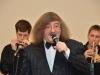 koncert-mo-bandu-mb_15_12_2012-15