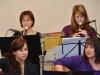 koncert-mo-bandu-mb_15_12_2012-16