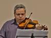 koncert-mo-bandu-mb_15_12_2012-5
