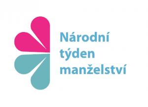 Slavnostní zahájení NTM 2018 v OC Olympia MB @ Obchodní centrum Olympia MB | Mladá Boleslav | Středočeský kraj | Česko