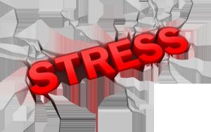 Seminář Umění zvládnout stres 4. díl - Pracovní stres @ Společenský dům Lávka | Mladá Boleslav | Středočeský kraj | Česko