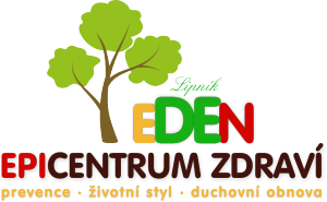 logo_30_1_2016