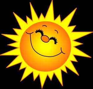 Přejeme krásné léto… – Společenský dům Lávka