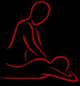 masaze_jarka_logo_big