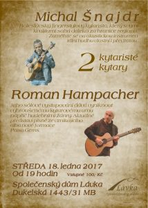 koncert-snajdr-hampacher_2017_2