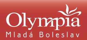 Zahájení NÁRODNÍHO TÝDNE MANŽELSTVÍ 2017 v OC Olympia @ obchodní centrum Olympia Mladá Boleslav | Mladá Boleslav | Česko