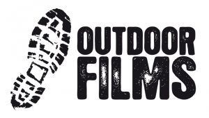 Předprodej zlevněných vstupenek Outdoorfilms @ Společenský dům Lávka | Mladá Boleslav | Česko