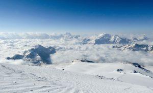 EXPEDICE KAVKAZ, ELBRUS, nejvyšší hora Evropy - cestopis @ Společenský dům Lávka | Mladá Boleslav | Středočeský kraj | Česko